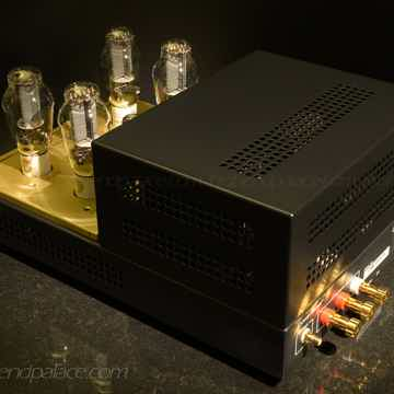 Canary Audio M350