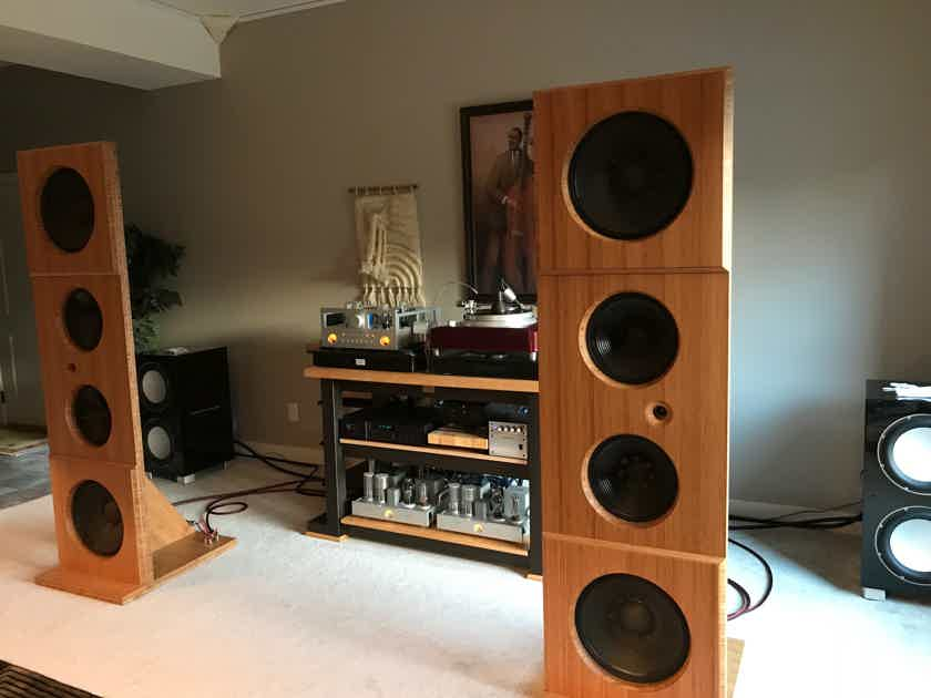 Allnic Audio H1201 Free Tube Replacement -Really!