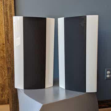 Sonus Faber Venere Wall