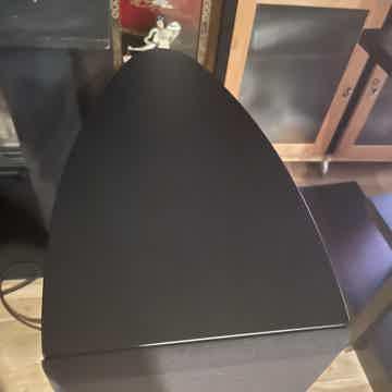 Sonos Faber Luito Black pair
