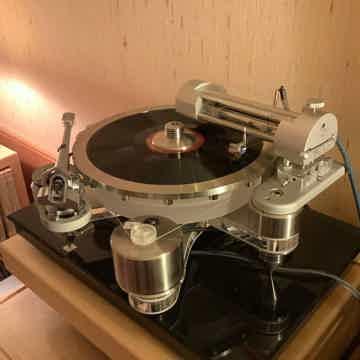 Wayne's Audio SS-1