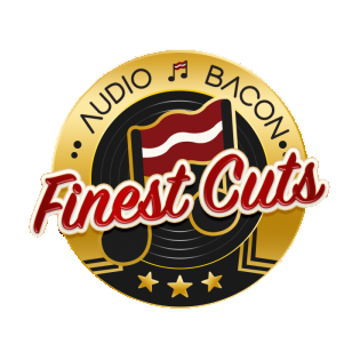 Audio Bacon Finest Cuts