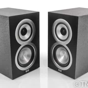 Uni-Fi UB5 Bookshelf Speakers