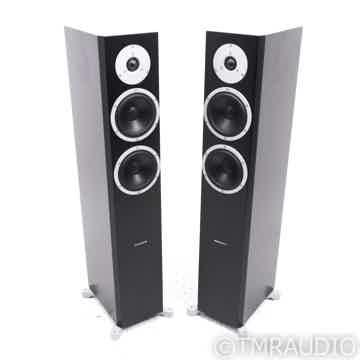 Excite X34 Floorstanding Speakers