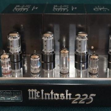 MC-225