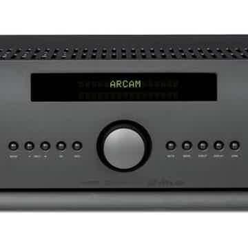 AVR850