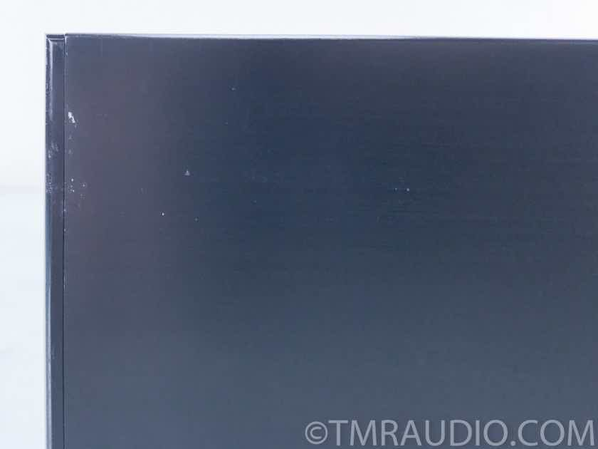 Rotel  RB-980BX  Stereo Power Amplifier (2872)