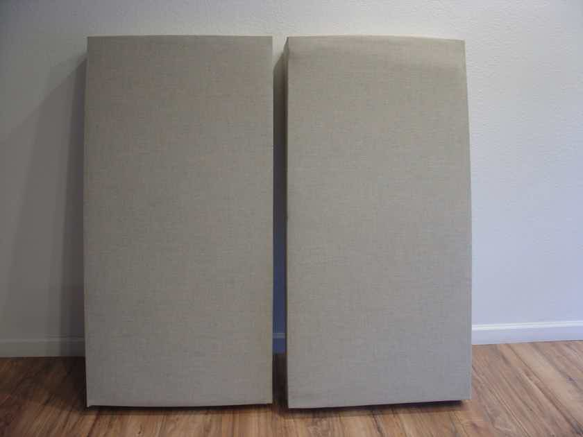 GIK Acoustics Bass Traps