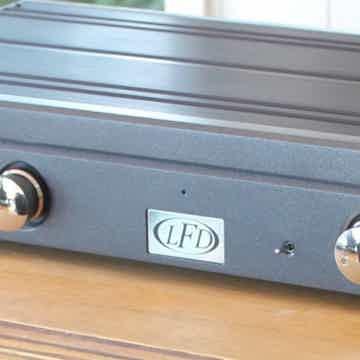 LFD NCSE Mk3
