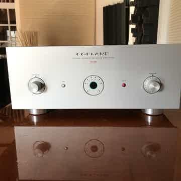 Copland CTA-405