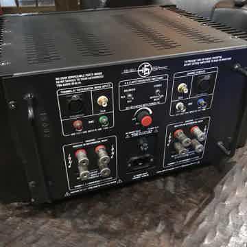 PBN Audio EBSA1