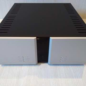 Vitus Audio RI-100