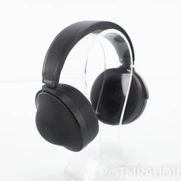 Sony MDRZ1R Closed Back Dynamic Headphones
