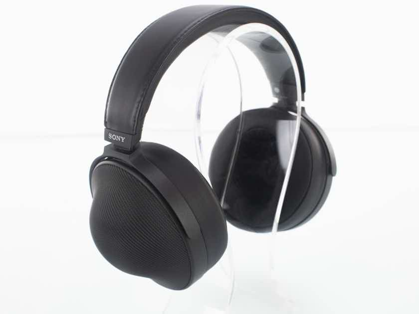 Sony MDRZ1R Closed Back Dynamic Headphones (18864)