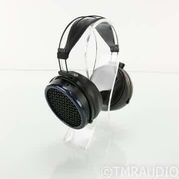 Ether Flow Open Back Headphones