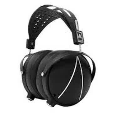 LCD2 Classic Planar Headphones (Closed Back):
