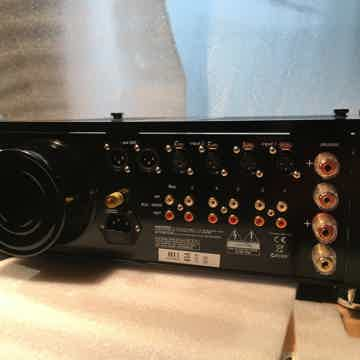 Audio Valve RKV MARK 3