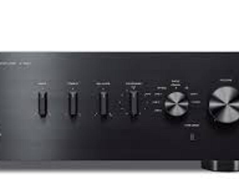Yamaha AS-501BL