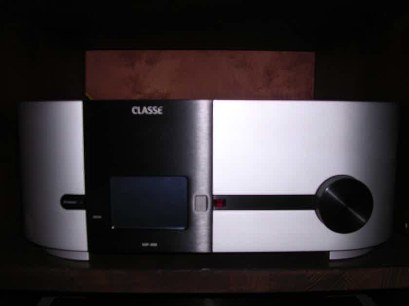 Classe' Audio SSP-800 with HDMI 1.4 230V