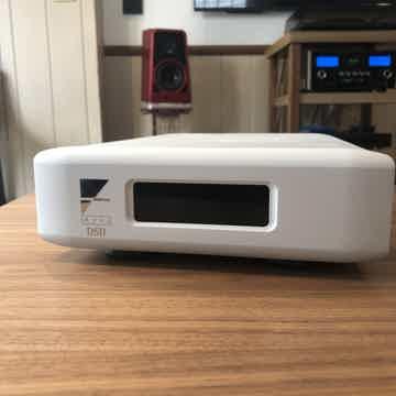 Ayre Acoustics QB-9 DSD