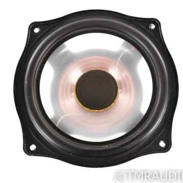 "Focal 8P501 8"" Low-Frequency Driver / Woofer"