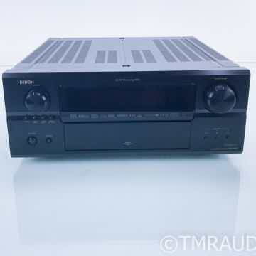 Denon AVR-4806 7.1 Channel Home Theater Receiver