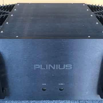 Plinius SA-103 Class A Amplifier