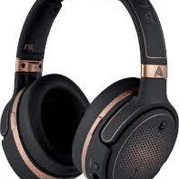 Audeze Mobius Planar Magnetic 3D Gaming Headphones