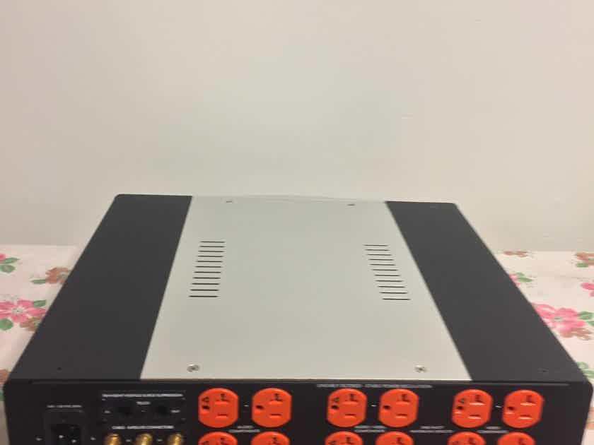Furman SPR-20i Stable Power Regulator