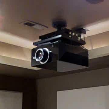 90% off SIM2's 28k LED 3D projector!