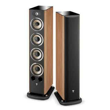 Aria 936 Floorstanding Speakers
