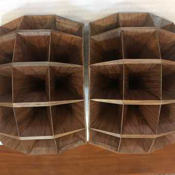 multi-cell horn 1505B