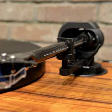Pro-Ject Audio Systems 2Xperience SB