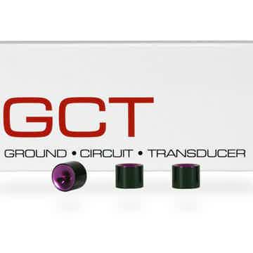 Synergistic Research GCT - Ground Circuit Transducer - ...