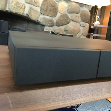 Naim Audio NAPV-175