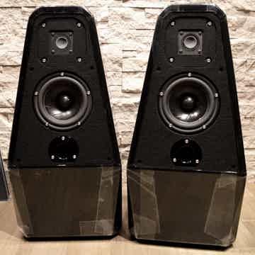 Wilson Audio WATCH Surround 2 - Certified Authentic - P...
