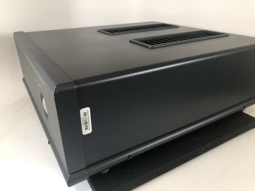 Proceed HPA2 Amplifier from Mark Levinson - Perfect for Home Theater or Stereo - 250W X 2