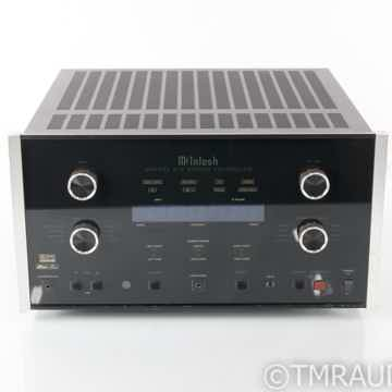 McIntosh MHT200 7.1 Channel Home Theater Receiver