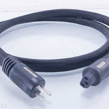 Lab Cable Power Cable
