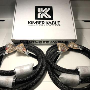 Kimber Kable KS-3033