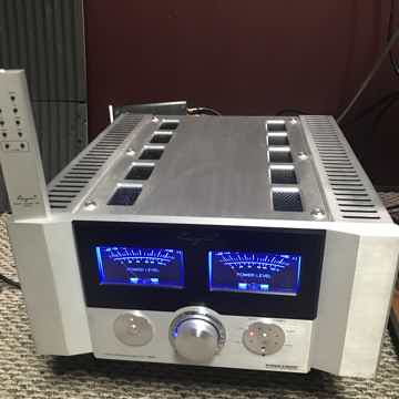 Cayin Audio USA H-80a