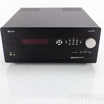Outlaw Audio 990 7.1 Channel Home Theater Processor