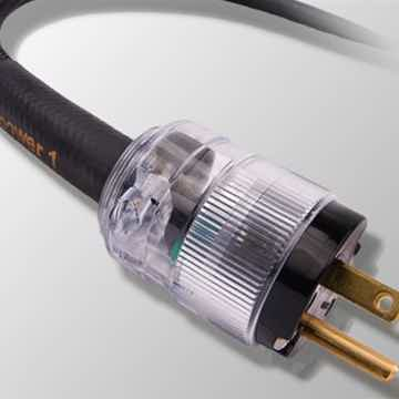 Audio Art Cable Power 1 Classic