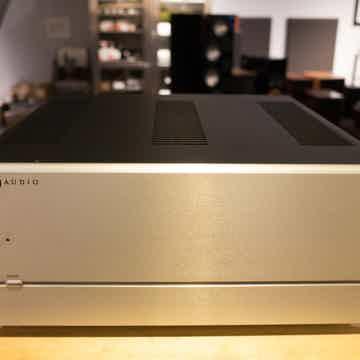 Cary SA-200.2