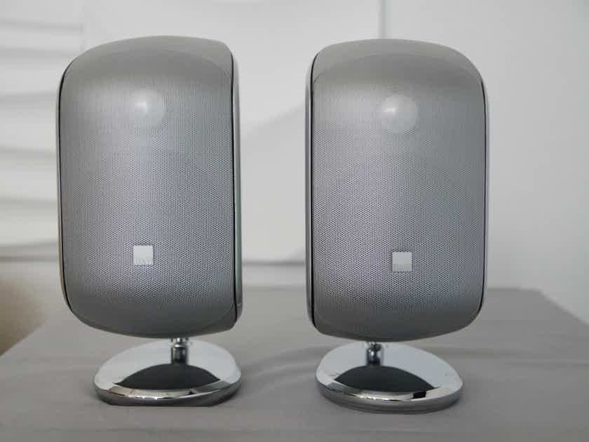 B&W (Bowers & Wilkins) M1 One owner excellent condition