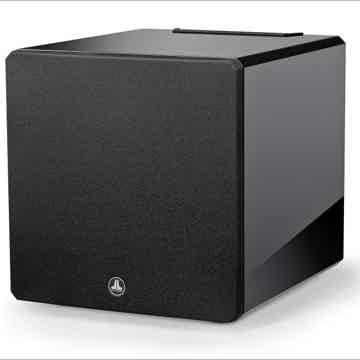 JL Audio E-110