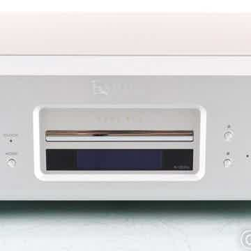 Esoteric K-01Xs CD / SACD Player