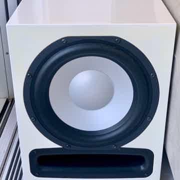 EP500
