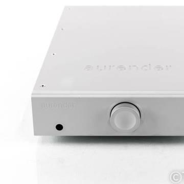 Aurender X725 Stereo Digital Integrated Amplifier / DAC