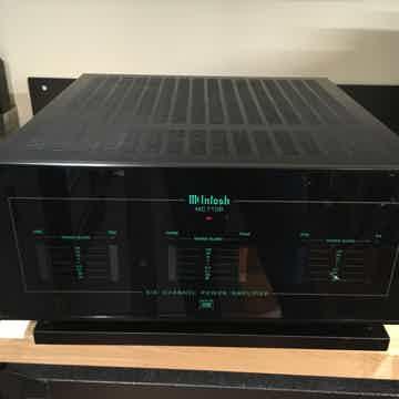 McIntosh MC-7106